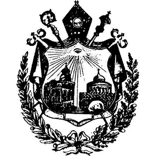 Armenian Patriarchate of Jerusalem